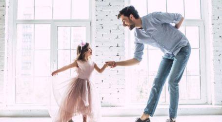 Dance Art Studio – 5+1 οφέλη του χορού στην υγεια μας