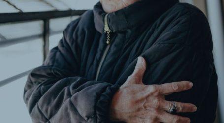Σούπερ γιαγιά η 84χρονη που χάθηκε στην Αγιά – Άντεξε όλη νύχτα έξω με ελαφρύ ρουχισμό σε παγετό