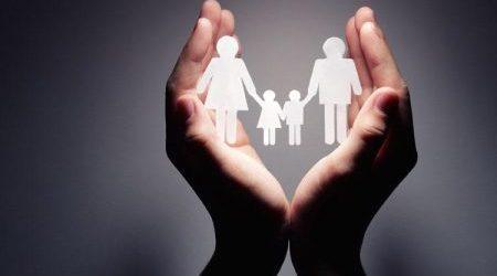 Βόλος: Συνεχίζεται η «Ακαδημία Γονέων» μεκάλεσμα σε γονείς για συμμετοχή