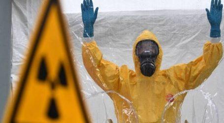 Διαψεύδει η Ελληνική Επιτροπή Ατομικής Ενέργειας τα περί ραδιενεργών αποβλήτων στον ΧΥΤΑ Φυλής