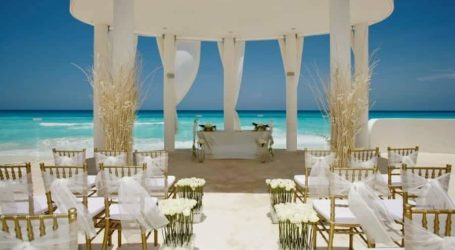 Bridal Garden – Τα οφέλη ενός Wedding planner