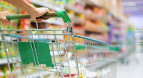 Βόλος: Εργασιακός μεσαίωνας σε σούπερ μάρκετ – Πως εξευτελίζουν τους εργαζόμενους