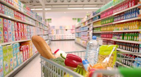 Βόλος: Σούπερ μάρκετ ζητούν «θρήσκευμα» στην αίτηση εργασίας