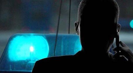 Συνελήφθη απατεώνας που εξαπάτησε έξι Βολιώτες με το πρόσχημα των… τροχαίων