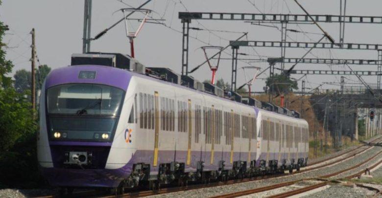 treno proastiakos 780x405