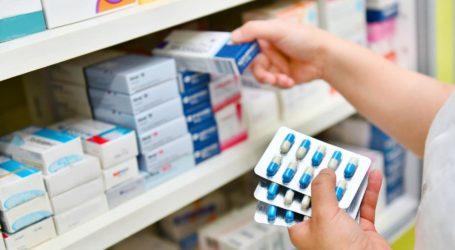 Βόλος: Περίπου 400 φάρμακα λείπουν από τα ράφια των φαρμακείων – Σοβαρές ελλείψεις