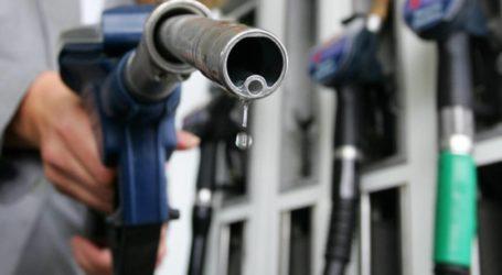 Ο Σουλεϊμανί έβαλε «φωτιά» στα βενζινάδικα του Βόλου – Αυξήσεις στις τιμές