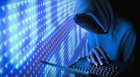 Χάκαραν υπολογιστή Βολιώτη για να του κλέψουν τα τραπεζικά δεδομένα – Τι να προσέχετε