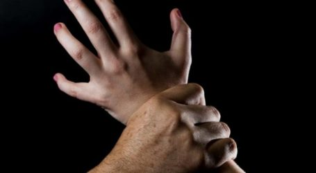 «Καμπάνα» 9,5 ετών στον 36χρονο Λαρισαίο για την απόπειρα βιασμού 23χρονης