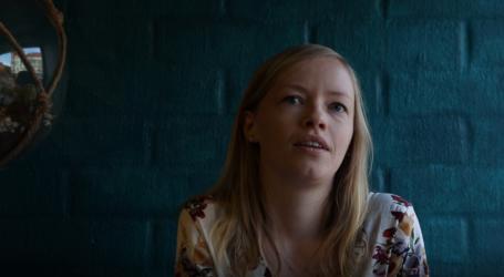 Η Γιασμήνη Σάλο-Βαμπούλα από το Λαπεενράντα της Φινλανδίας στους «Βολιώτες του Κόσμου» – Δείτε το νέο επεισόδιο