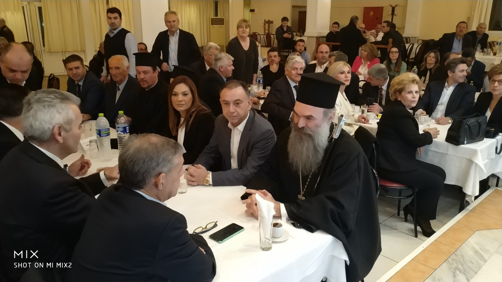Κέλλας: «Στηρίζουμε τους Έλληνες παραγωγούς - Διορθώνουμε αδικίες της κυβέρνησης ΣΥΡΙΖΑ»