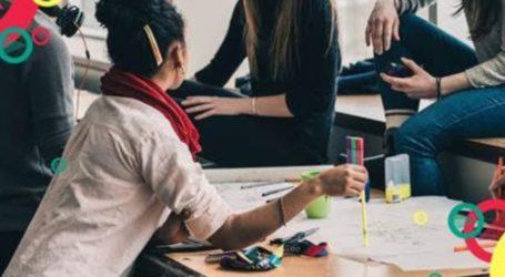 Οι μαθητές/τριες ως Διαμεσολαβητές για την Οικοδόμηση μιας Πολυπολιτισμικής Ευρώπης
