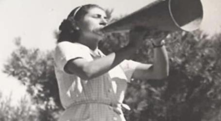Το ΚΚΕ τιμά τα 77 χρόνια από την ίδρυση της θρυλικής ΕΠΟΝ