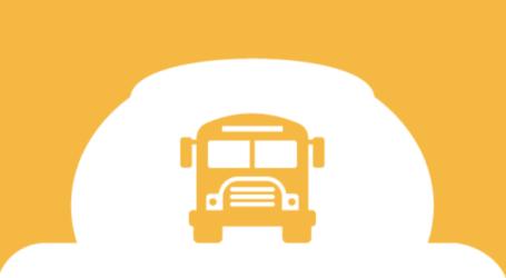 Η ΑΓΕΤ δώρισε όχημα μεταφοράς στο Ειδικό Σχολείο Αγριάς
