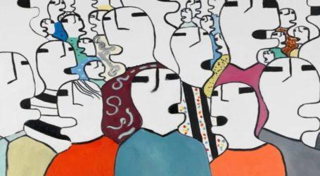 «Ταξιδεύοντας την Τέχνη» στο Μουσείο Πλινθοκεραμοποιΐας Τσαλαπάτα