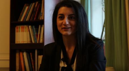 Η Ευτυχία Γιάτσιου από το Ελσίνκι στους «Βολιώτες του Κόσμου» – Δείτε το νέο επεισόδιο