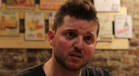 Ο Αλέξανδρος Πέτσης από την Κολωνία στους «Βολιώτες του Κόσμου» – Δείτε το νέο επεισόδιο