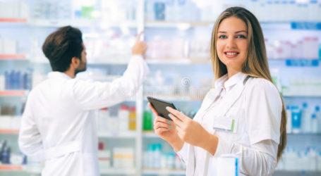 Είσαι φαρμακοποιός; Τα Hondos Center Βόλου σε ψάχνουν…