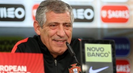 Στέλνει συνεργάτη για Ολιβέιρα ο Φερνάντο Σάντος – Ποδόσφαιρο – Super League 1 – A.E.K.