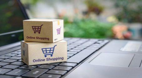 ΕΛΤΑ: Αλλάζουν οι χρεώσεις για διαδικτυακές αγορές από την Κίνα