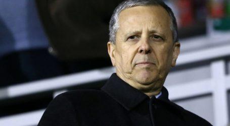 «Η υπόθεση ΠΑΟΚ – Ξάνθη θα αρχίσει από το μηδέν» – Ποδόσφαιρο – Super League 1 – Ξάνθη – Π.Α.Ο.Κ. – Ολυμπιακός
