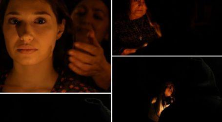 Έρχεται σύντομα ταινία από τη Λάρισα με πολύ ιδιαίτερο σενάριο – Λαρισαίοι συντελεστές και μεγάλες προσδοκίες (φωτο)