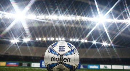 Τα σενάρια για το τελευταίο εισιτήριο των playoffs – Ποδόσφαιρο – Super League 1