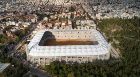 «Αν όλα πάνε καλά, τον Μάρτη του 2021 θα μπορεί να μπει η ΑΕΚ στην Αγια-Σοφιά» – Ποδόσφαιρο – Super League 1 – A.E.K.