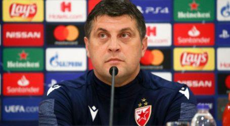 Στέλνουν Μιλόγεβιτς στον ΠΑΟΚ οι Σέρβοι! – Ποδόσφαιρο – Super League 1 – Π.Α.Ο.Κ.