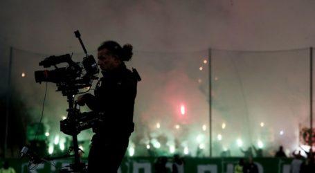 «Τι λένε από Παναθηναϊκό για το Λίγκα TV – Τα δεδομένα για τον Χρήστο Δώνη» – Ποδόσφαιρο – Super League 1 – Παναθηναϊκός