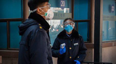 Η μυστηριώδης εξαφάνιση του blogger Chen Qiushi