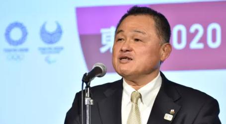 Συναγερμός στην Ιαπωνία για τον κορωνοϊό λόγω Ολυμπιάδας
