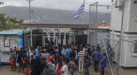 Νομιμοποιείται η μαζική απέλαση μεταναστών