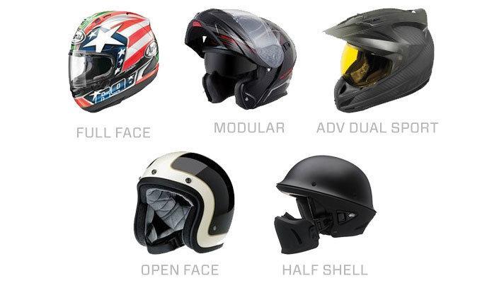 171002 HelmetTypes 26218