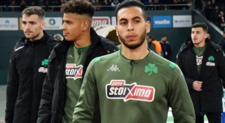 «Ο Παναθηναϊκός του Ανουάρ δεν σταματάει» – Ποδόσφαιρο – Super League 1 – Παναθηναϊκός