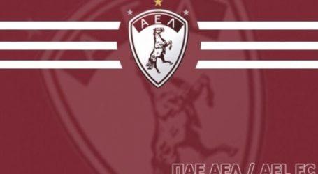 Εξώδικο από την ΑΕΛ στον Λυσάνδρου για τον μη υποβιβασμό της Ξάνθης – Ποδόσφαιρο – Super League 1