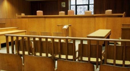 Τελεσίδικη δικαίωση για τον Αχ. Μπέο – Καταδικάστηκε γνωστός εκδότης του Βόλου