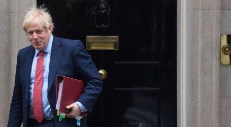 Το Brexit δεν είναι το τέλος αλλά η αρχή