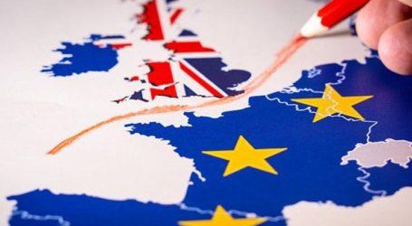 Οι πρώτες αντιδράσεις στη Βρετανία για την αποχώρηση από την Ε.Ε.