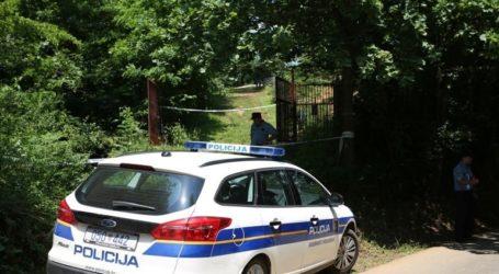 Εξαρθρώθηκε διεθνές κύκλωμα ναρκωτικών – 51 συλλήψεις σε Κροατία και Σλοβενία
