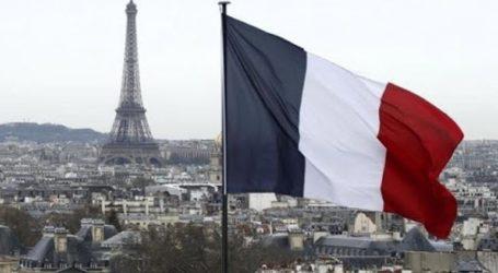 Συρρικνώθηκε η γαλλική οικονομία το τέταρτο τρίμηνο του 2019