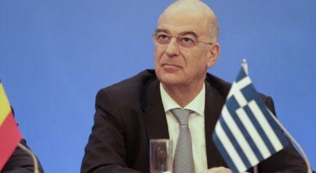 Η Ελλάδα είναι προετοιμασμένη για το Brexit