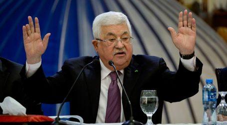 Έκτακτη σύνοδος του Αραβικού Συνδέσμου: