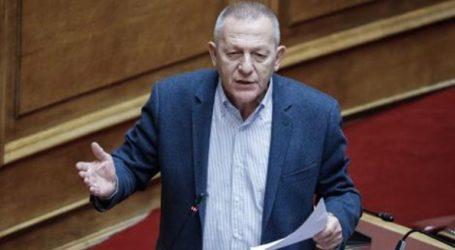 Η Ελλάδα, όχι μόνο δεν προστατεύεται από τη συμφωνία με τις ΗΠΑ, αλλά κλιμακώνει την εμπλοκή της στα ιμπεριαλιστικά σχέδια