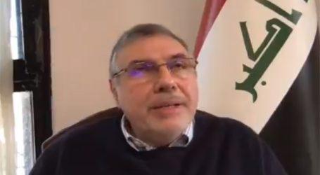 Ο Μοχάμεντ Αλάουι διορίστηκε νέος πρωθυπουργός