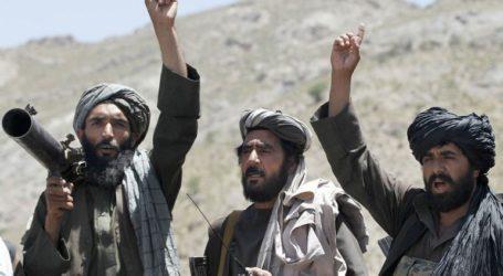 Καμία σημαντική πρόοδος στις συνομιλίες ΗΠΑ- Ταλιμπάν