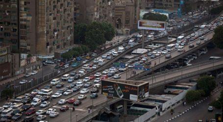 Σε λίγες ημέρες ο πληθυσμός της Αιγύπτου θα ξεπεράσει τα 100 εκατομμύρια κατοίκους