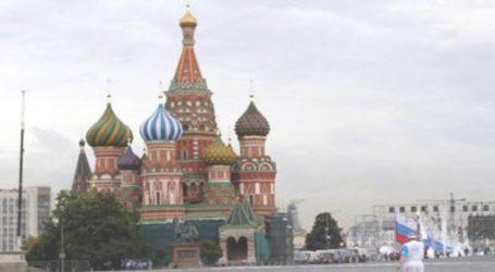 Το Κρεμλίνο αμφισβητεί την αποτελεσματικότητα του ειρηνευτικού σχεδίου των ΗΠΑ για τη Μέση Ανατολή