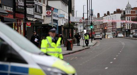Νεαρός πρώην κρατούμενος ο δράστης της τρομοκρατικής επίθεσης με μαχαίρι στο Λονδίνο