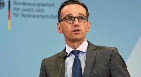 Οι ΥΠΕΞ των χωρών που συμμετείχαν στη σύνοδο του Βερολίνου θα συναντηθούν στα μέσα Μαρτίου